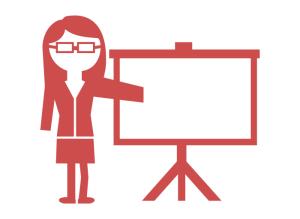 aula-marketing-digital