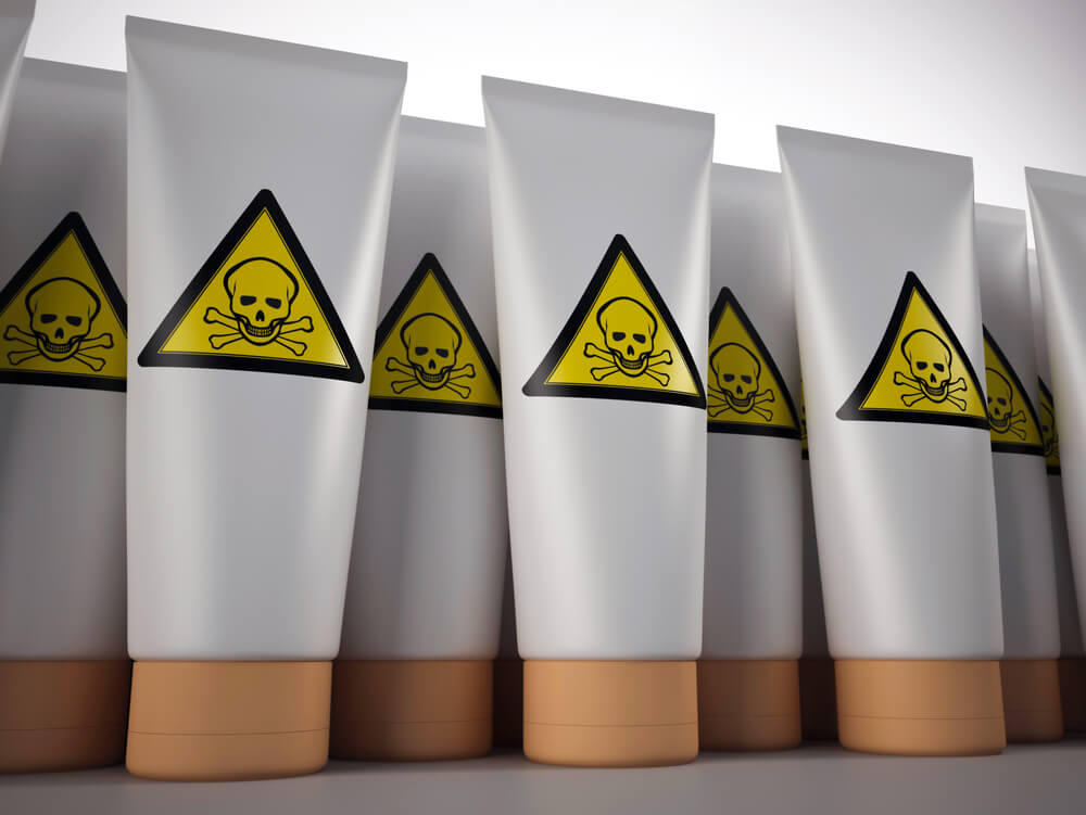 Toxic-Cosmetics…-What-You-May-Not-Know