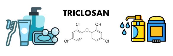 triclosan post