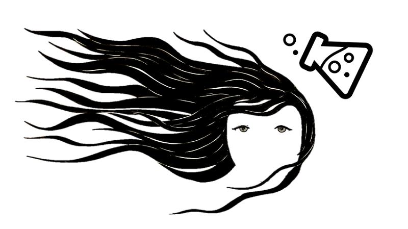 bioquimica do cabelo 2